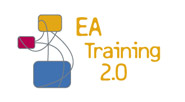 Ea Training